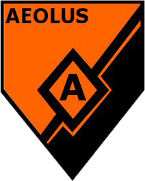 Handbalvereniging Aeolus